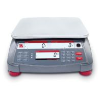 Ohaus Ranger 4000 Trade Approved Counting Scale